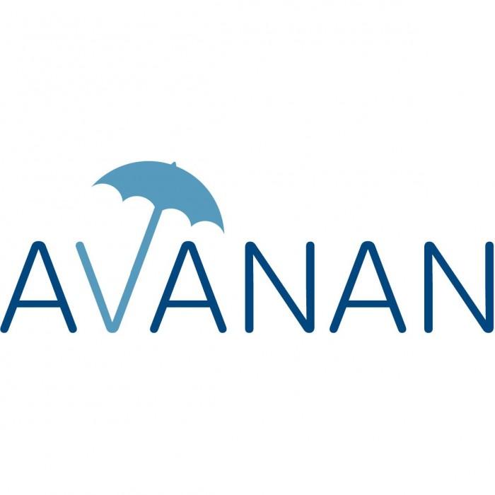 Avanan sponsor logo