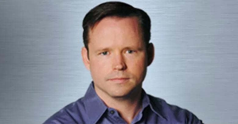 Michael Kreb